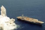 Breaking-Defense-Navy-USS-Roosevelt-Shock-Trial-DOTampE-Testing.jpg