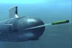 Military-amp-Aerospace-DARPA-Bistatic-Sonar-UUV-Pingers-Stealth-Submarine.png.jpg
