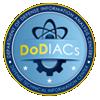 dodiac-100