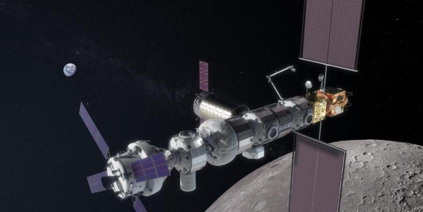 2020-conference-advanced-power-systems-deep-space-exploration