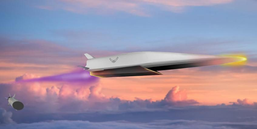 2020-hypersonic-weapons-summit