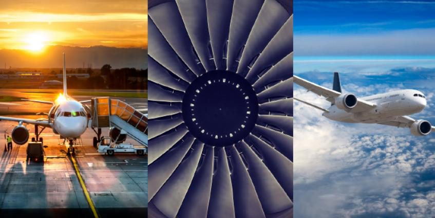 2020-ieee-aerospace-conference-0