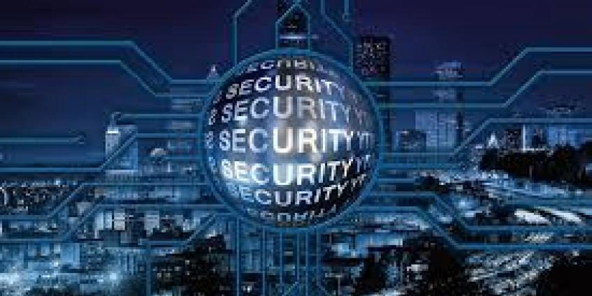 Cyber Resilient Systems Related to Manufacturing