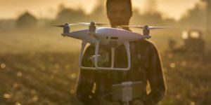 How the Military UAV Community Can Learn from
