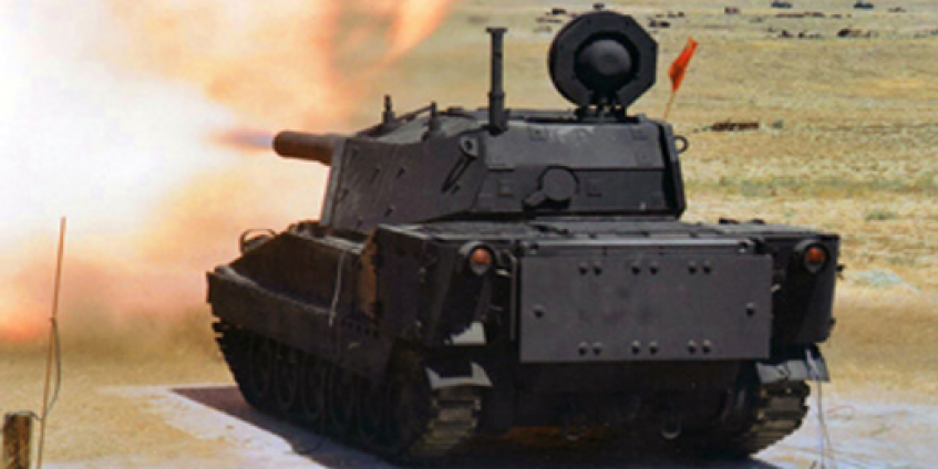http://www.benning.army.mil/armor/eARMOR/content/issues/2014/MAR_JUN/images/SuthoffsFigure3.png / (Photo Credit: eArmor Strike Now)