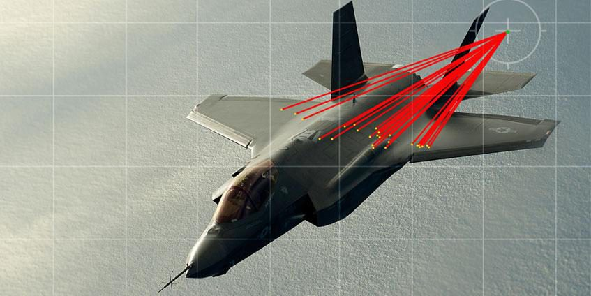 air-to-air-missiles-banner-image