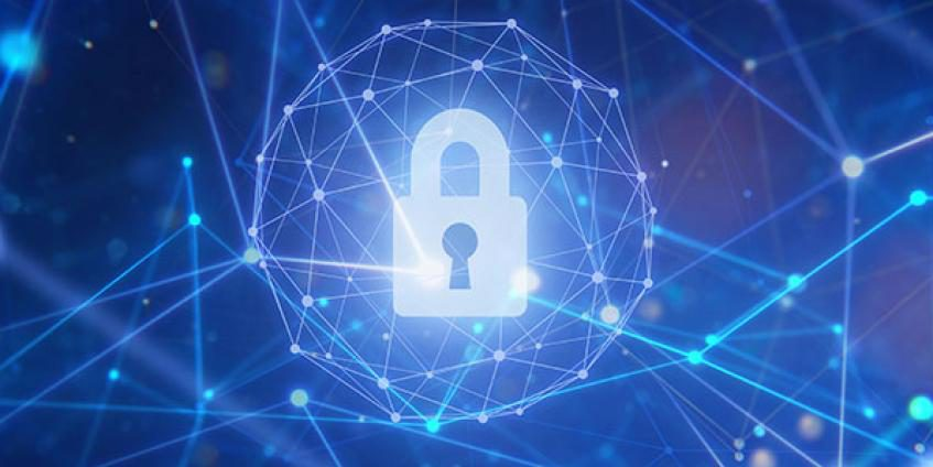 cyber-physical-systems-security-summit-2020