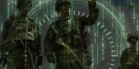 yber Survivability - Keeping Mission Systems Survivable in the Event of a Mission-Based Cyberattack image