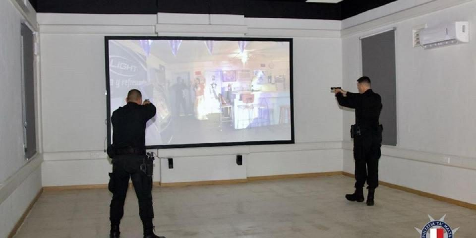 (Source: https://timesofmalta.com/articles/view/simulator-to-train-police-use-lethal-and-non-lethal-weapons.790610)