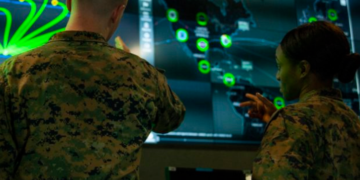 (Source: https://tnsr.org/2020/03/allies-and-artificial-intelligence-obstacles-to-operations-and-decision-making/)