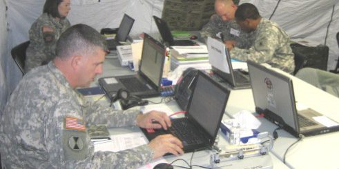 https://usacac.army.mil/sites/default/files/images/lesd-01.jpg