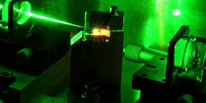 real-time-measurement-of-the-start-of-an-ultrashort-pulse-laser-march-img