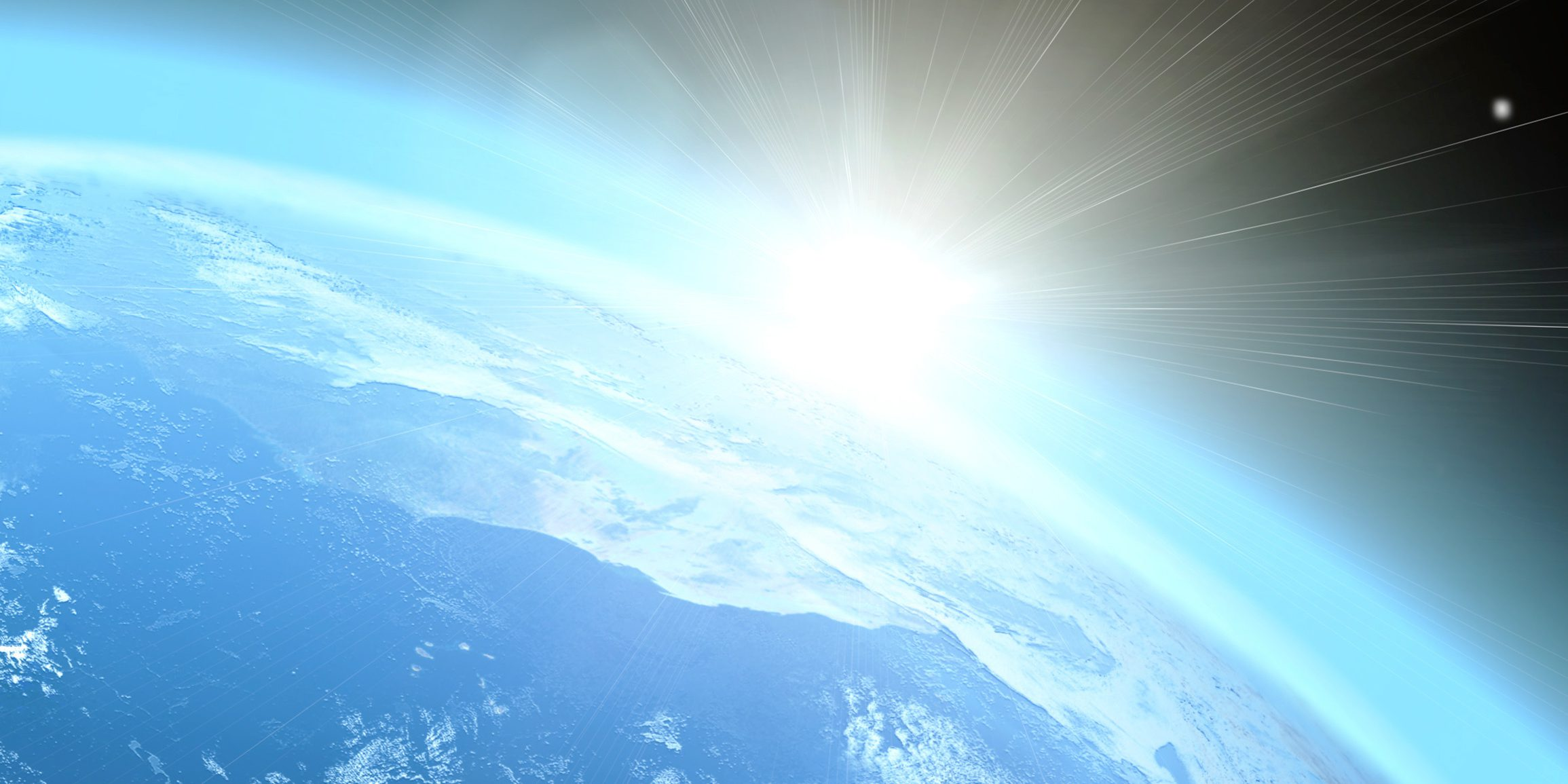Source:  Shutterstock, https://www.shutterstock.com/image-photo/blue-planet-earth-space-elements-this-128721551