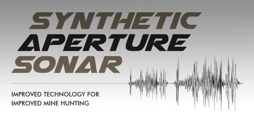 synthetic-aperature-sonar-section-starter
